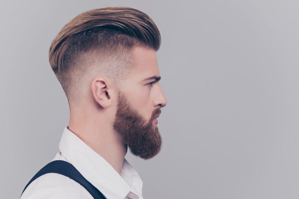 Cortes Y Peinados Tendencia Para Estar A La Moda Blog De Timbrit